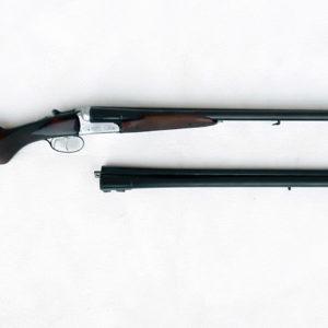 fuselli sport 100 Beretta 425 cal12