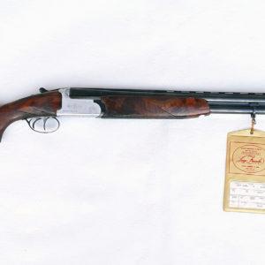 fuselli sort 105 Franchi Alcione cal12