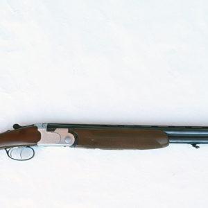 fuselli sport 25 Beretta 686 cal20