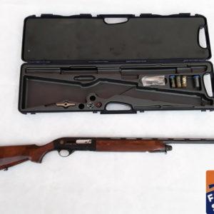 fuselli sport 33 Beretta AL391 cal12