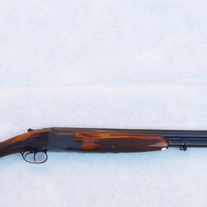fuselli sport 36 Browning Sovrapposto 12