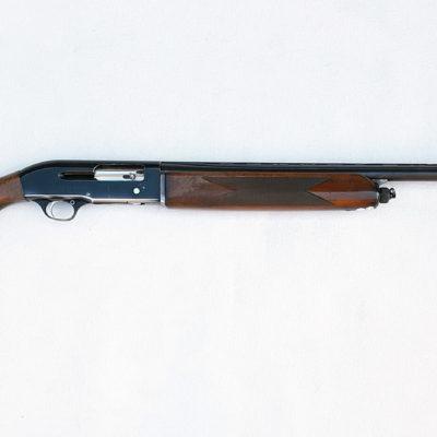 fuselli sport 93 Beretta A300 cal12