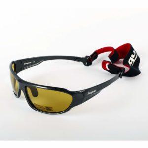 occhiali polarizzati aqua salmon-grey-pearl
