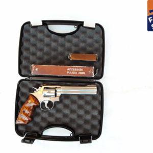 148 Smith&Wesson 617 cal22LR