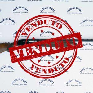 182 fucile semiauto beretta 302 calibro 12 sold