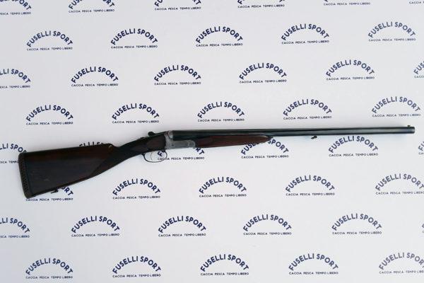 153 beschi mario calibro 12 fucile doppietta