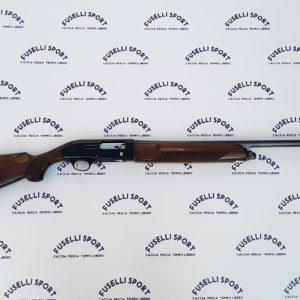 159 Beretta 301 cal12