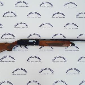 161 Beretta 302 cal12
