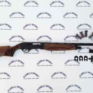 167 Hatsan Escort Magnum cal20