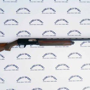181 fucile semiauto franchi prestige calibro 12