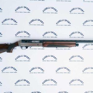183 fucile semiauto benelli special 80 calibro 12