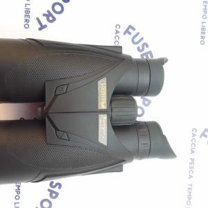 Ottica Steiner Ranger Pro 10x56