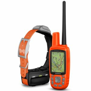 garmin-atemos-50-kit-palmare-collare-k5