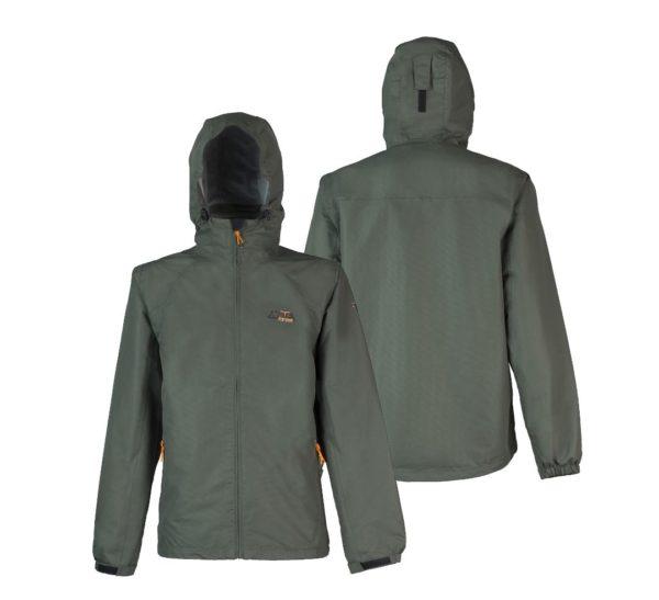 giacca Zotta nitro man jacket