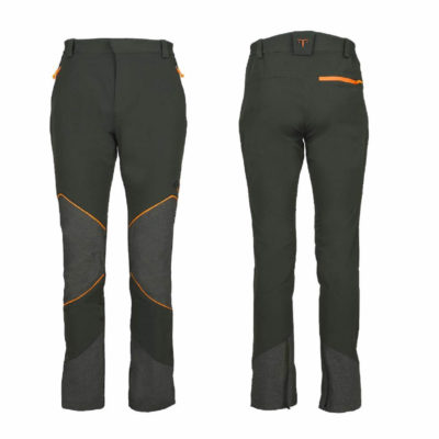 zotta pantalone uranium