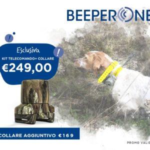 beeperone pro