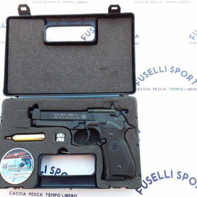 Beretta co2 92 FS bis