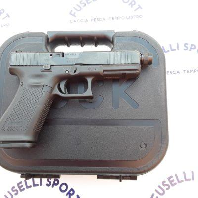 Glock 17 gen 5 b