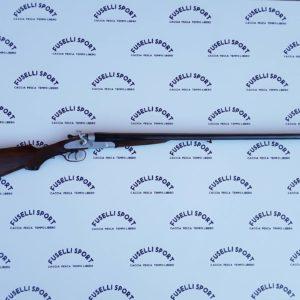 fucile doppietta Beretta