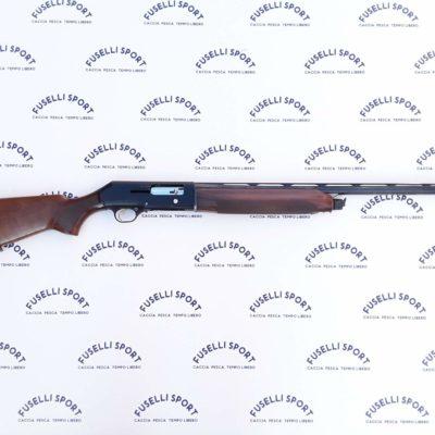 Beretta A304
