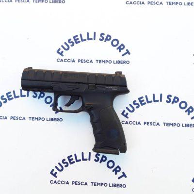 Beretta APX del 4,5